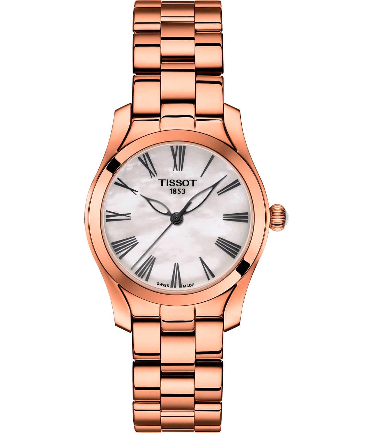 Официальный производителя сайт стоимость часы tissot женские часов швейцарских москве ломбарды часовые в