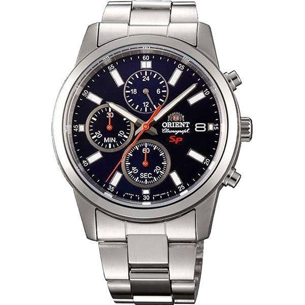 Японских наручных часов стоимость минск сдать часы