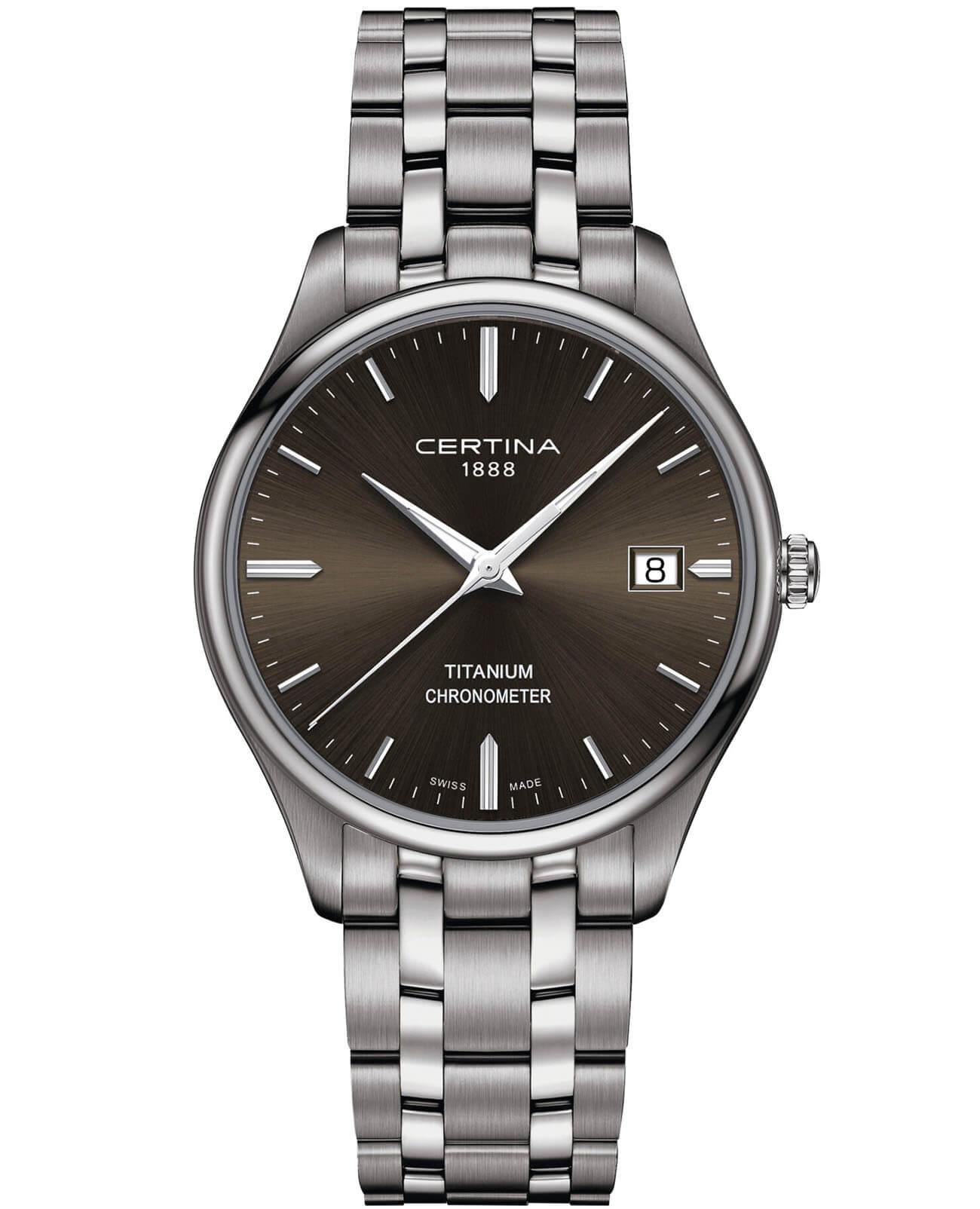Стоимость certina швейцарские часы часы продам zenith