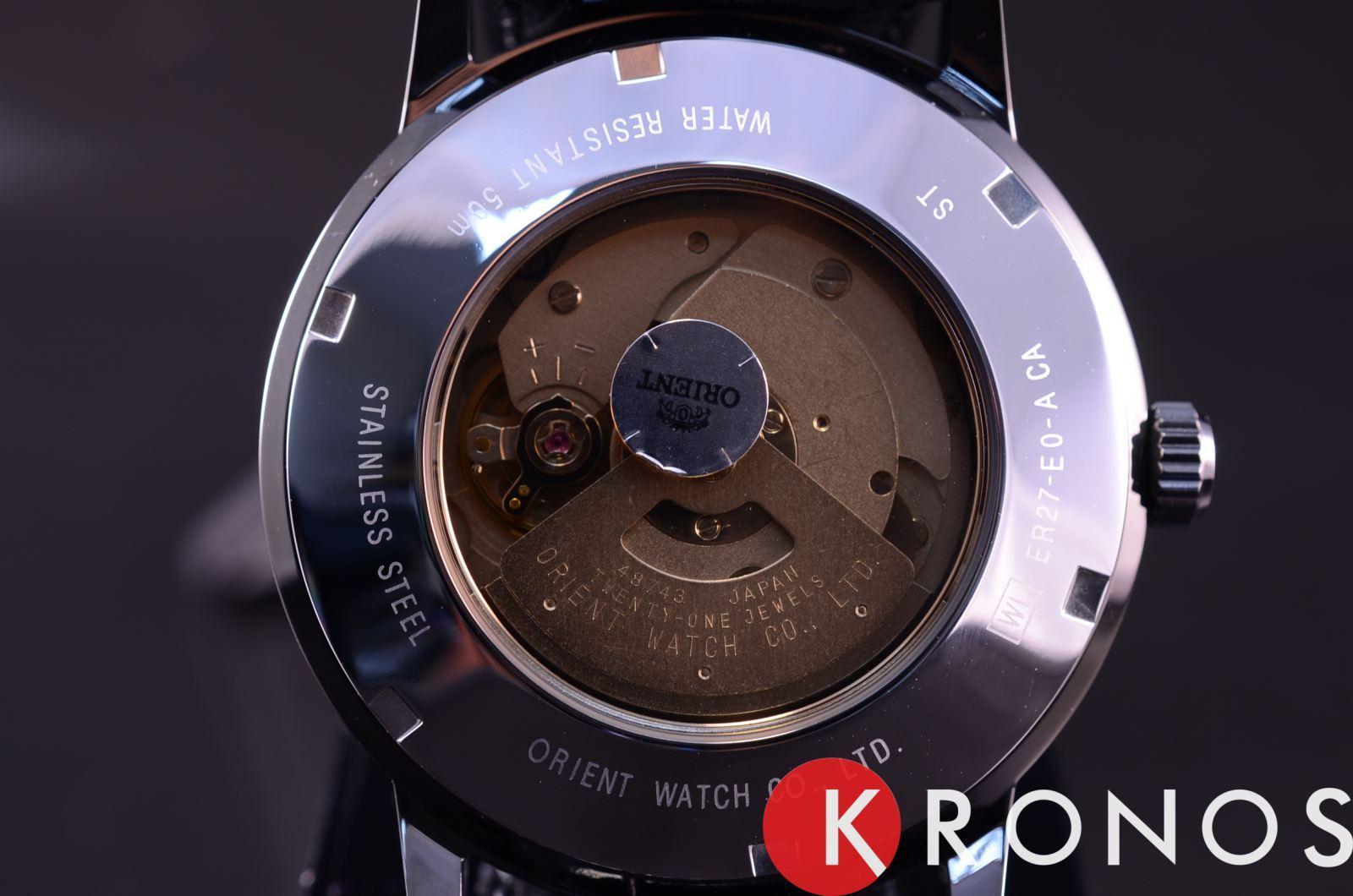 Стоимостью до 10000 рублей часы часы харькове продать в