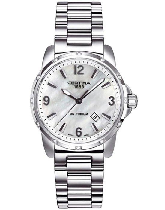 Часы стоимость сертина павел буре карманные часы продать