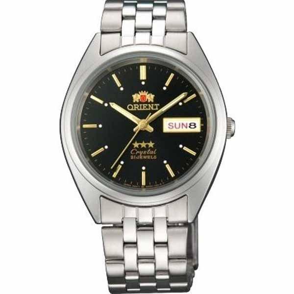 Orient стоимость watch часов спб час стоимость в лимузина в