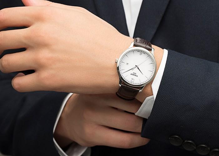 В уфе часов оценка брайтлинг купить ломбарде часы в