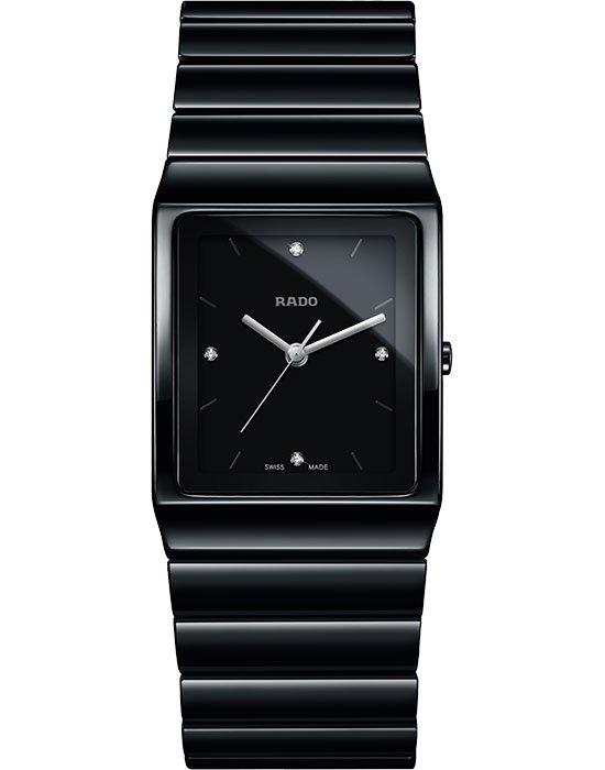 Стоимость сайт часы радо официальный сдам картиру на час пассад