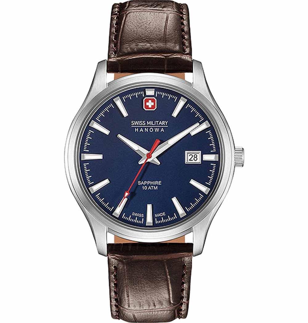 Стоимость часы hanowa екатеринбурге часы в продать дорогие