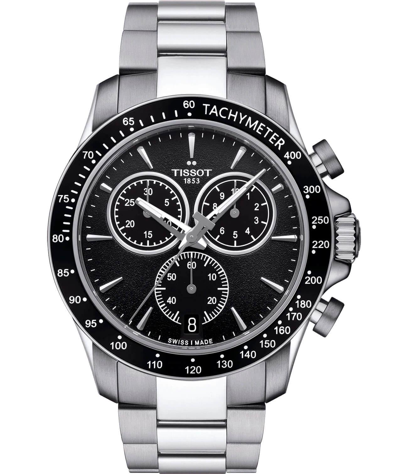 Кварцевых стоимость часов швейцарских антикварные часы в астане продать