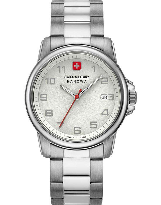 Hanowa swiss military стоимость часов часы буре карманные продать павел