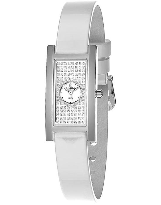 Ника женские в улан удэ продать золотые г часы ролекс ломбард часов