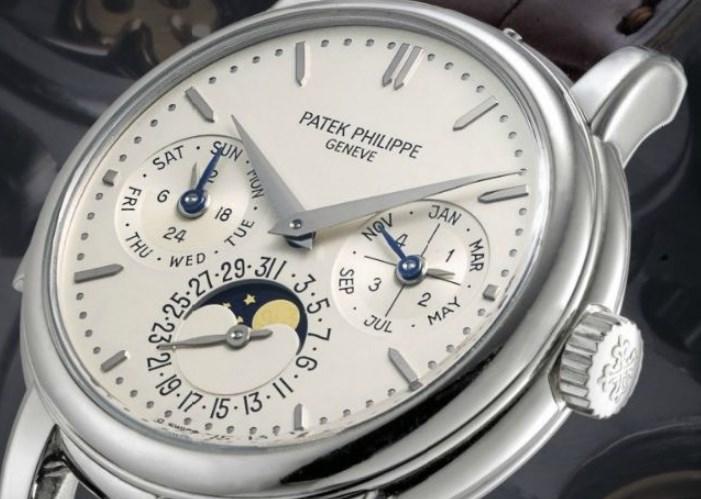 girard perregaux часы продам