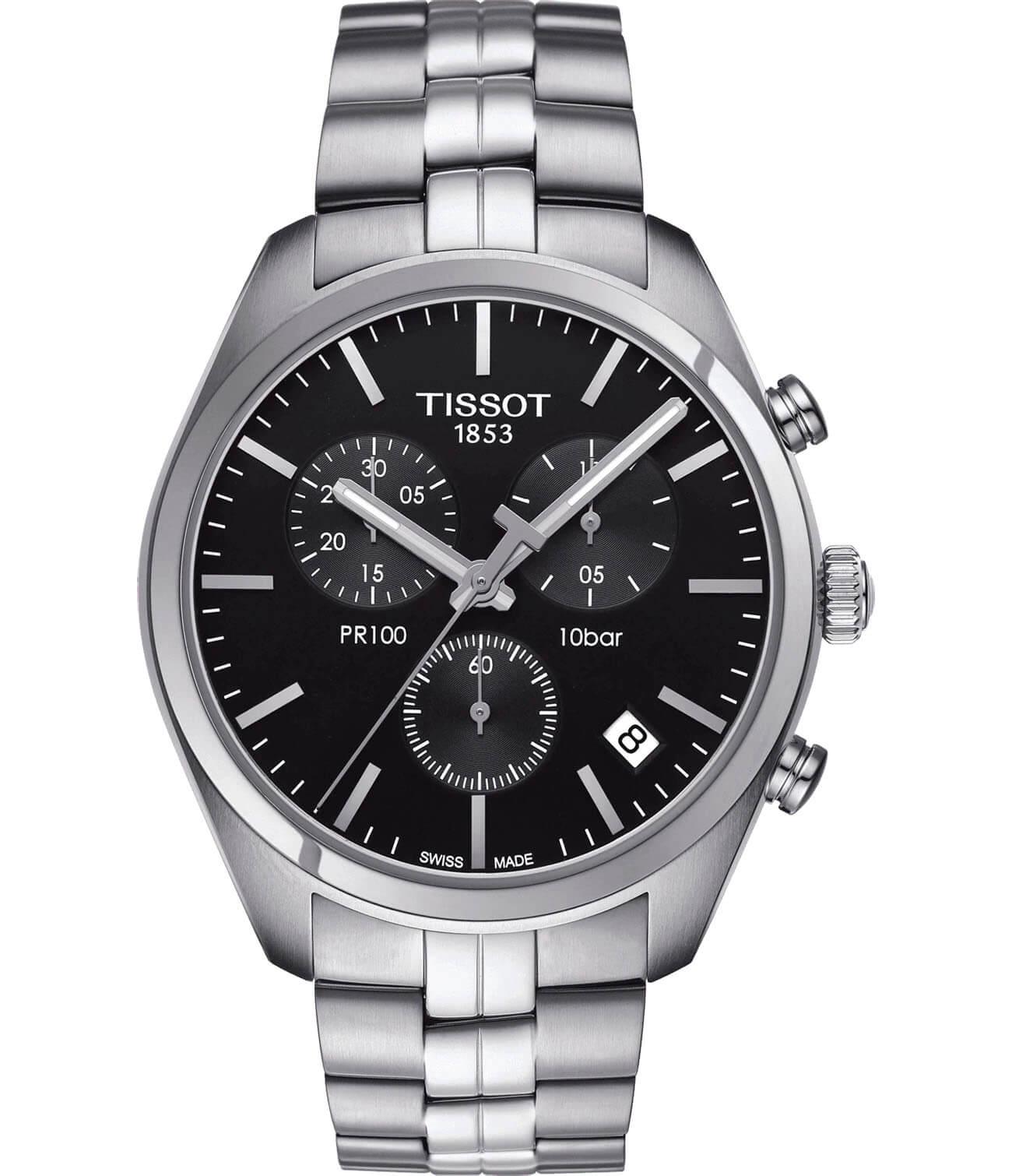 Стоимость tissot часы часов ракета золотых скупка