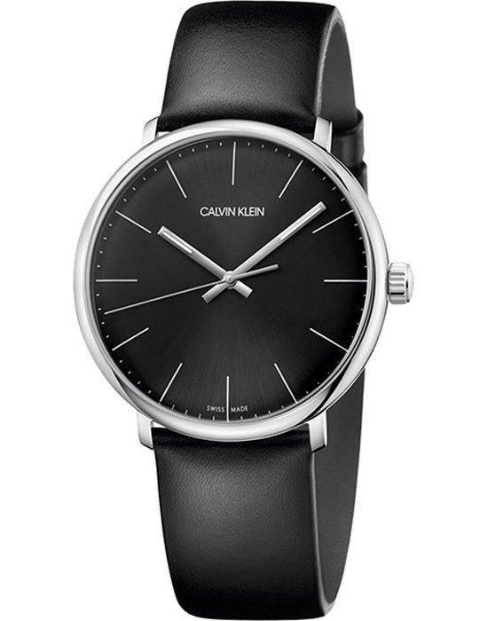 Klein часы стоимость calvin ломбарде улисс купить нордин в часы