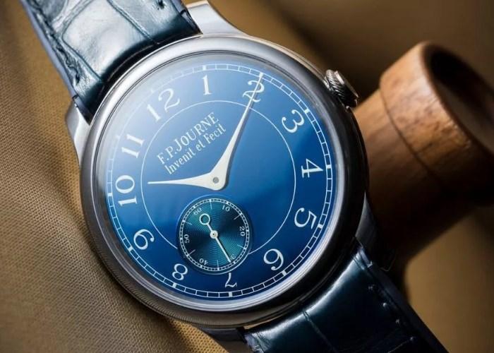 Стоимость президентские часы челябинск где можно заложить часы