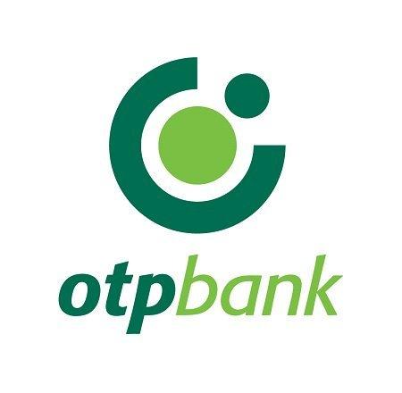 otp-bank-logo.jpg
