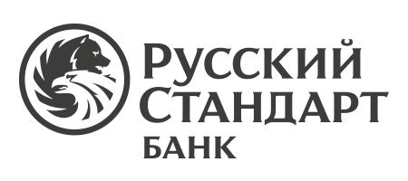 russkiy-standart.png
